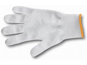 ochranna rukavice victorinox soft XL