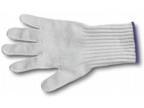 ochranna rukavice victorinox heavy L