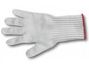 ochranna rukavice victorinox heavy M