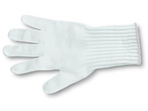 ochranna rukavice victorinox heavy S