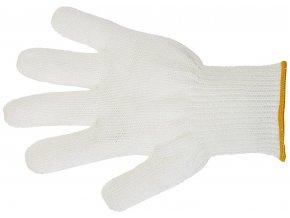 ochranna rukavice victorinox heavy XL