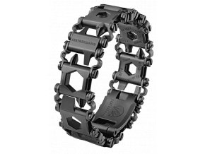 multifunkcni naramek leatherman read lt black