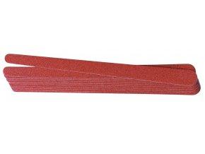extra lehke rovne pilniky na nehty classic zwilling solingen 10 ks 88409 181