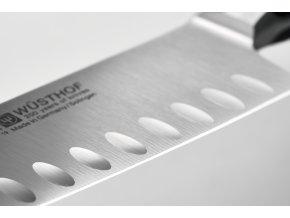 profesionalni spalkovy reznicky nuz classic 20 cm wusthof solingen 4657 1 20