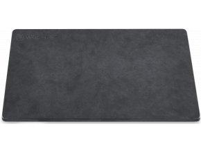 krajeci podlozka na krajeni z prirodniho vlakna wusthof solingen 30x18x0,6 cm 7310