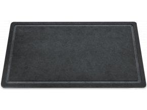 krajeci podlozka na krajeni z prirodniho vlakna wusthof solingen 38x23x0,6 cm 7311