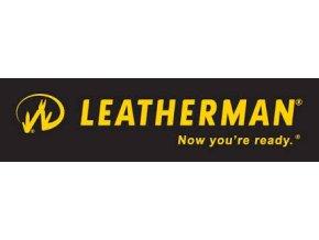nahradni pilka a pilnik pro multitool leatherman surge black cerne 931011