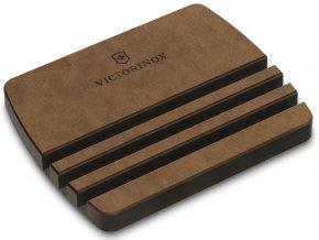 stojan na krajeci prkenka desky victorinox 7.4103.0