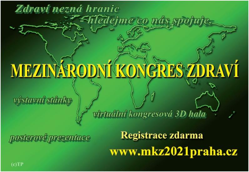 Mezinárodní kongres zdraví