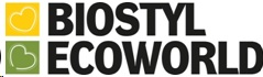 BIOSTYL – ECOWORLD 2018