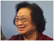 Nobelova cena za ARTEMISININ 2015 / Pelyněk roční