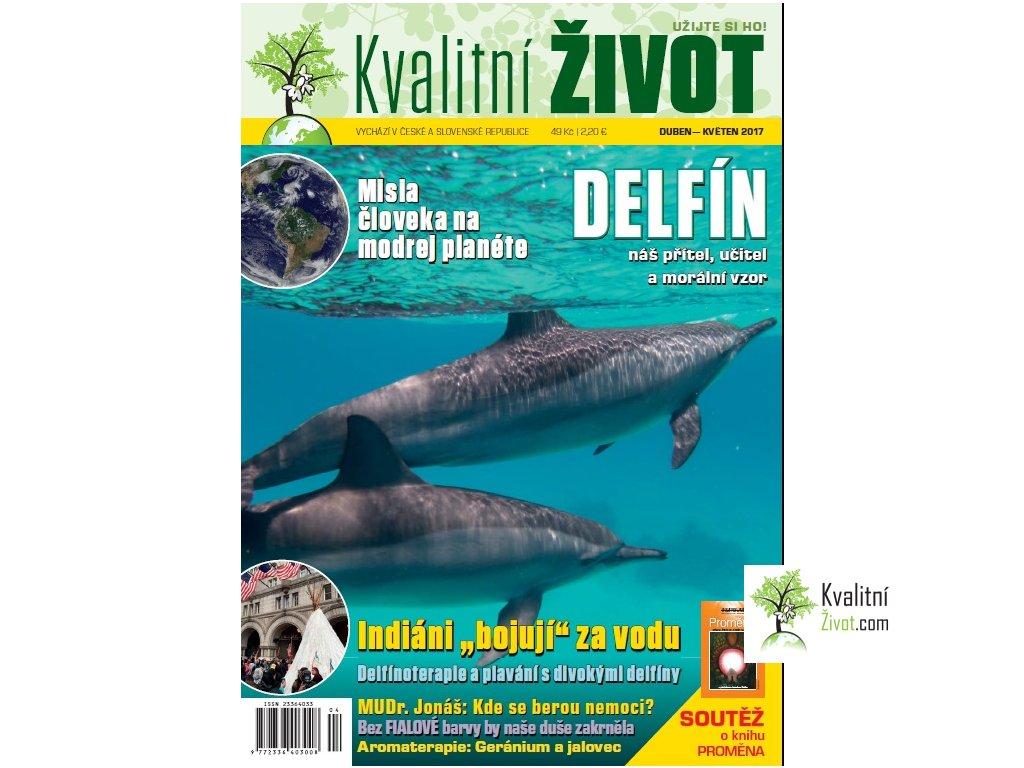 Časopis 2017