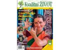 Časopis 2015
