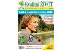 Časopis 2016
