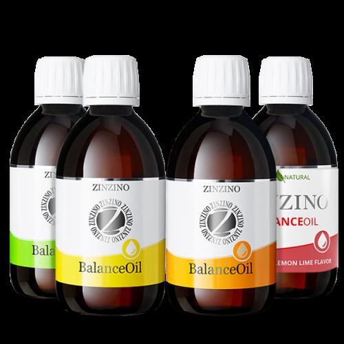 BalanceOil-300ml-500x500