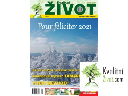 2021 1 titulka