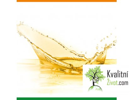 BIO Moringový olej z TENERIFE  – Behenový olej 10 ml MINI