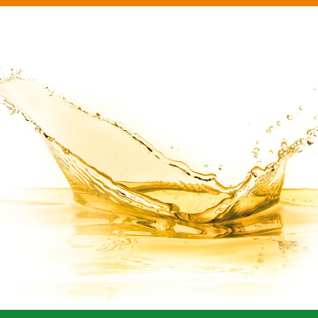 BIO Moringový – Behenový olej z Tenerife100 ml