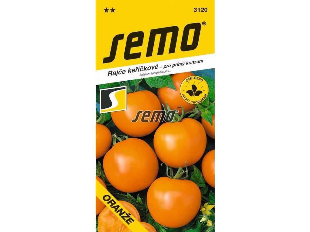 3120 semo zelenina rajce kerickove oranze