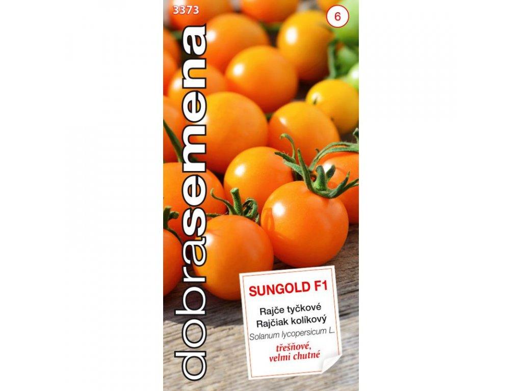 sungold f1 10 ks