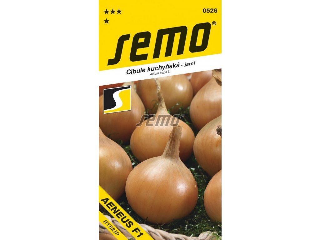 0526 semo zelenina cibule kuchynska aeneus