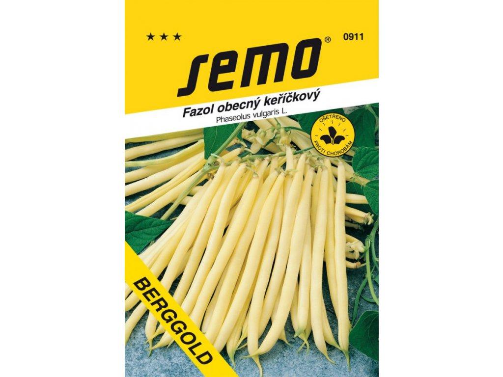 0911 semo zelenina fazol obecny kerickovy berggold 600x893