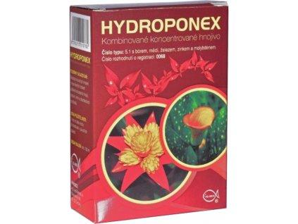 hydrokomplex