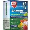 Sanium System 50ml