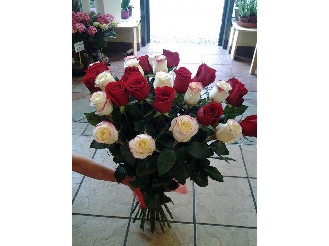 rosa exclusiv mix 29 2330, (2)