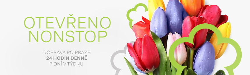 kvetinynonstop-banner-top