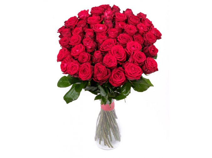 bouquet110b 2 800