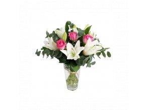 bouquet (1)