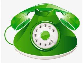 NA PŘÁNÍ-cena bude stanovena dle telefonické domluvy