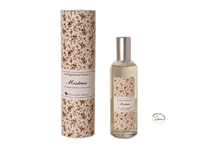 parfum 462