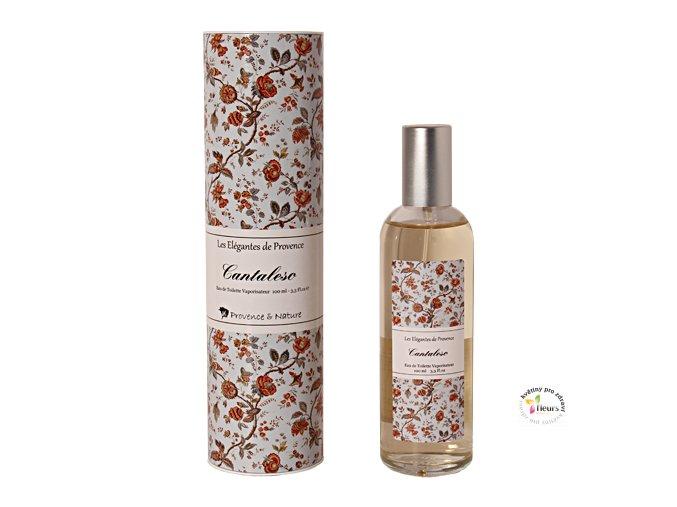 parfum 459