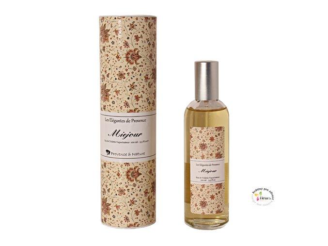 parfum 461