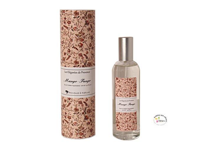parfum 460