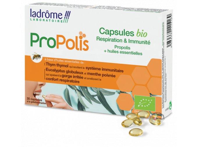 PRO Capsules RespirationImmunite FR 700x661