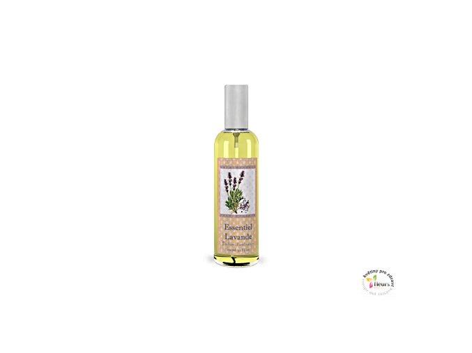 Provence et Nature - Levandule - Parfém do interiéru 100 ml