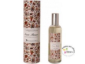 parfum 458