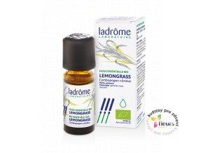 HE Lemongrass 10ml FR 700x883