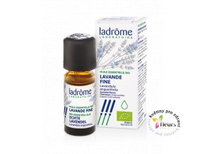 HE LavandeFine 10ml FR 250x315