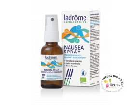 NAUSEA SPRAY 20ml FR 250x342