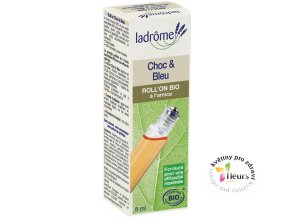 Ladrôme - Roll-on úder&modřina - 5 ml BIO