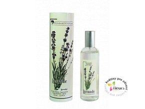 Provence et Nature - Levandule - toaletní voda 100 ml