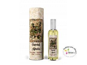 Provence et Nature - Santal - toaletní voda 100 ml