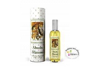 Toaletní voda 100 ml  - Mimosa