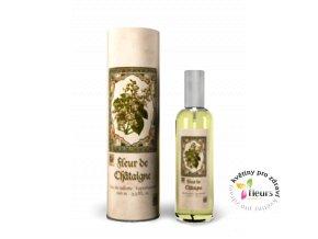 Provence et Nature - Chataigne Fleur - toaletní voda 100 ml