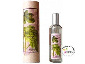 Provence et Nature - Figue Fleur - toaletní voda 100 ml