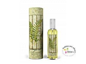 Provence et Nature - Fougere - toaletní voda 100 ml